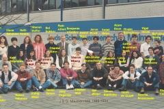 1993-1994-ex-met namen
