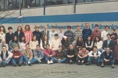 1993-1994-ex