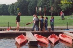 1994-1995-1-intro-01