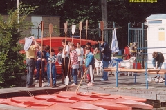 1994-1995-1-intro-03