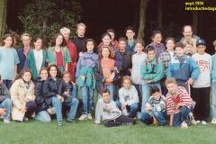 1994-1995-1-intro-04