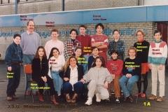 1994-1995-1A-met namen-onvoll