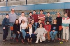 1994-1995-1A