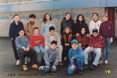 1994-1995-1B