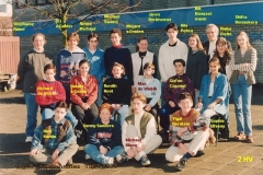 1994-1995-2HV-met namen