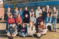 1994-1995-2HV