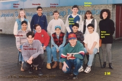 1994-1995-2M-met namen-onvoll