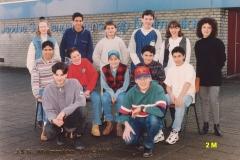 1994-1995-2M