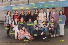 1994-1995-3HV-met namen