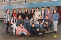 1994-1995-3HV