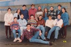 1994-1995-4H