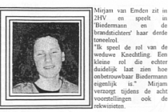 1994-1995-Biedermann-Mirjam