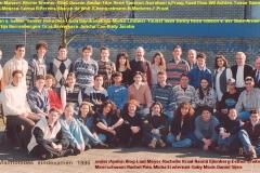 1994-1995-eindex-met namen