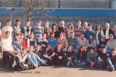 1994-1995-eindex