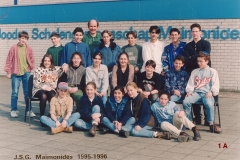 1995-1996-1A