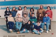 1995-1996-1B