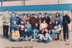 1995-1996-2HV