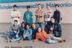 1995-1996-2M