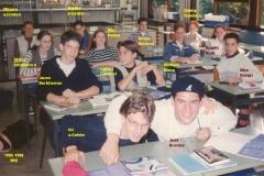 1995-1996-3HV-02-met namen