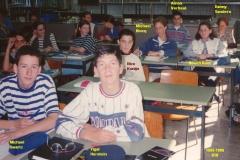 1995-1996-3HV-03-met namen