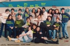 1995-1996-3HV-totaal-met namen-onvoll