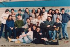 1995-1996-3HV-totaal