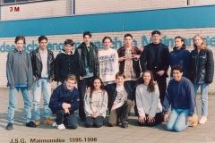 1995-1996-3M