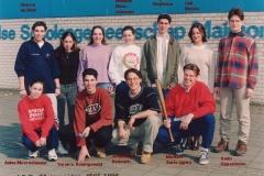 1995-1996-5V-met namen-onvoll
