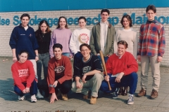 1995-1996-5V