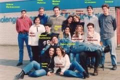 1995-1996-6V-met namen