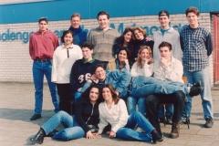 1995-1996-6V