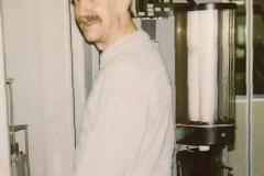 1995-1996-apr-wilachten