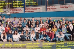 1995-1996-ex-met namen