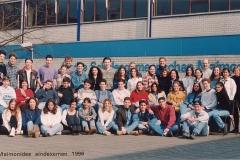1995-1996-ex