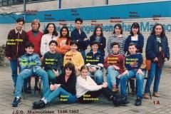 1996-1997-1A-totaal-met namen