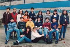 1996-1997-1A-totaal