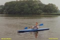 1996-1997-1AB-intro-04-Paul de Groot