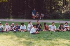 1996-1997-1AB-intro-10