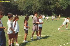 1996-1997-1AB-intro-11