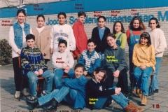 1996-1997-1B-totaal-met namen-onvoll