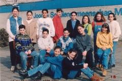 1996-1997-1B-totaal