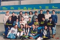 1996-1997-2HV-met namen