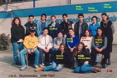 1996-1997-2M-met namen-onvoll