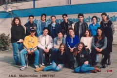1996-1997-2M