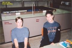 1996-1997-3HV-06-met namen