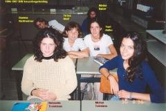 1996-1997-3HV-07-met namen