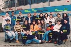 1996-1997-3HV-totaal-met namen