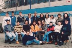 1996-1997-3HV-totaal