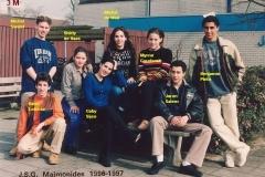 1996-1997-3M-met namen