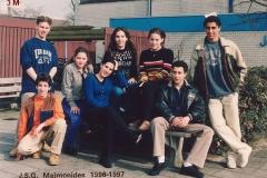 1996-1997-3M